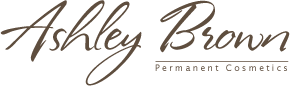 Ashley Brown Permanent Cosmetics